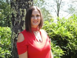Amy Hollon