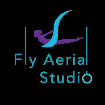 Fly Aerial Studio